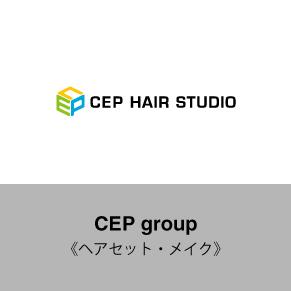 CEPヘアスタジオ