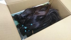 髪の寄付1s