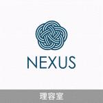理容室 NEXUS(ネクサス)