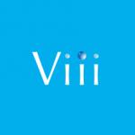 viii3